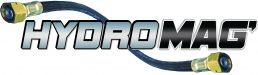 Logo Hydromag
